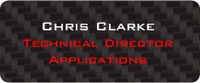 chrisclarke_contact