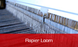 Rapier Loom\Harris Tweed Loom
